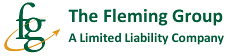 The Fleming Group